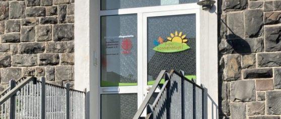 """Neue Großtagespflegestelle """"Eilper Sonnenhügel"""" hat am 01.09.2021 eröffnet!"""